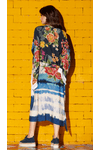 Kimono-Estampado-Yacamim-Costas