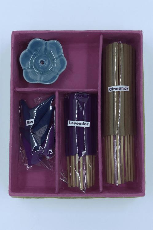 Kit-Incensario-caixa-rosa-yacamim-perto