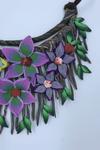 Colar-Primavera-Yacamim-detalhes
