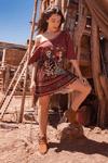 Vestido-Soltinho-Yacamim-Detalhes-2