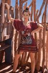 Vestido-Soltinho-Yacamim-Detalhes