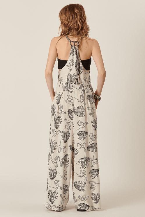 macacao-longo-bege-estampado-yacamim-costas