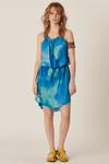 Vestido-Curto-Azul-Yacamim-Frente