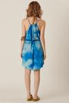 Vestido-Curto-Azul-Yacamim-Costas