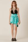 Shorts-Azul-Yacamim-Frente