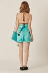 Shorts-Azul-Yacamim-Costas