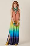 Vestido-Longo-Tie-Dye-Yacamim-Pose-Frente