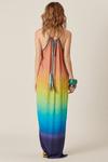 Vestido-Longo-Tie-Dye-Yacamim-Costas
