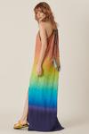 Vestido-Longo-Tie-Dye-Yacamim-Pose