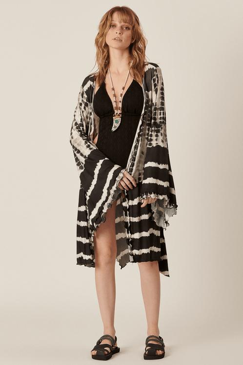 Kimono-Tie-Dye-Yacamim-Frente