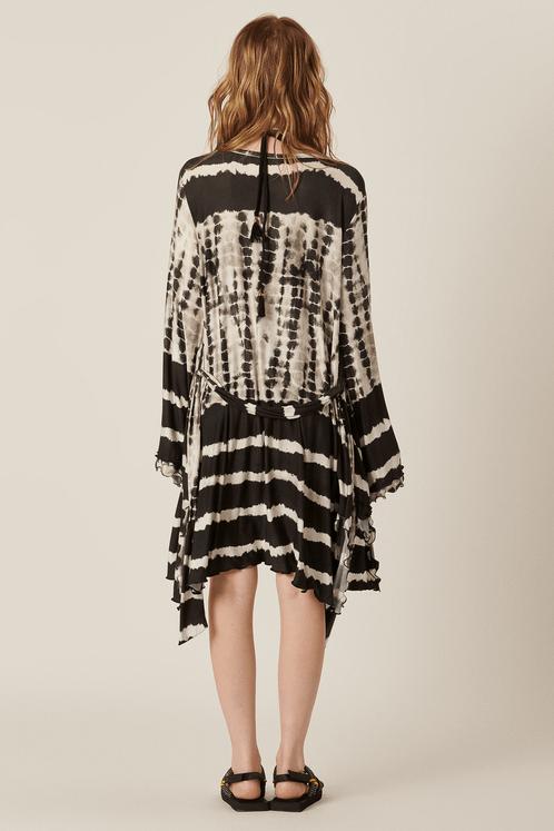 Kimono-Tie-Dye-Yacamim-Costas