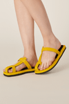 Sandalia-Amarela-Yacamim-Frente-2