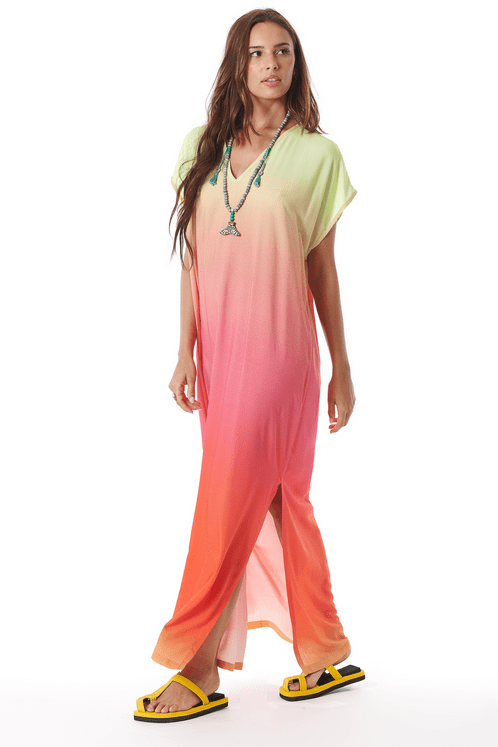 Vestido-Longo-Basico-Yacamim-Estampado-frente