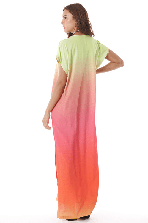 Vestido-Longo-Basico-Yacamim-Estampado-costas