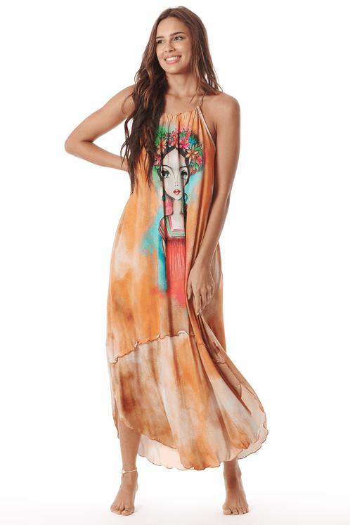 Vestido-Frida-Yacamim-Frente