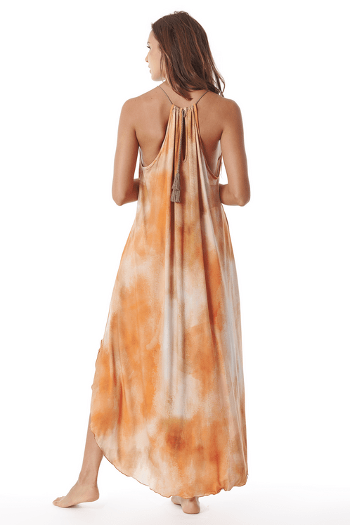 Vestido-Frida-Yacamim-Costas