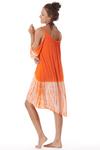 Vestido-Laranja-Tie-Dye-Yacamim-costas