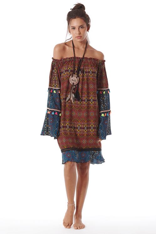 Vestido-Ciganinha-Yacamim-Frente