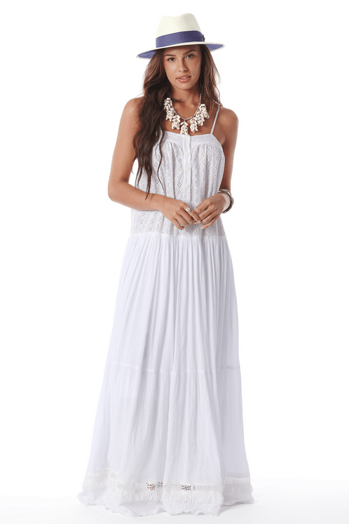 Vestido-Longo-Branco-Yacamim-frente
