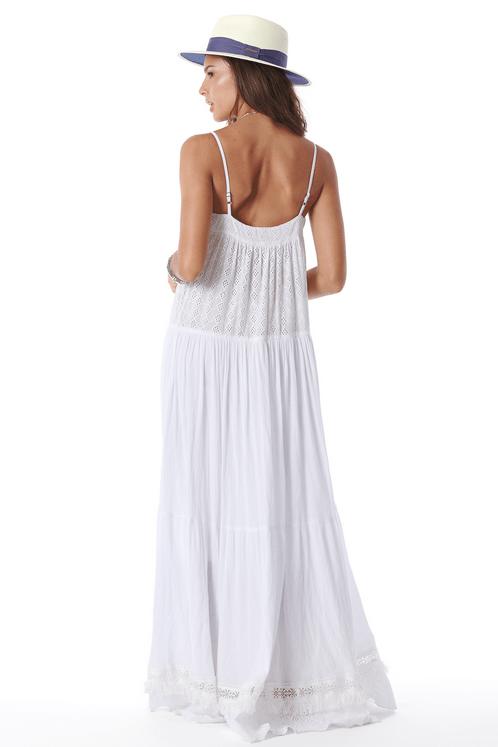 Vestido-Longo-Branco-Yacamim-costas