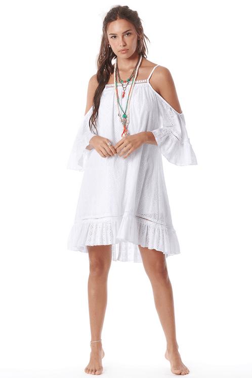 Vestido-Guipure-Yacamim-Branco-frente
