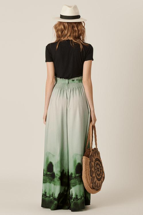 Calca-Pantalona-Verde-Yacamim-Costas