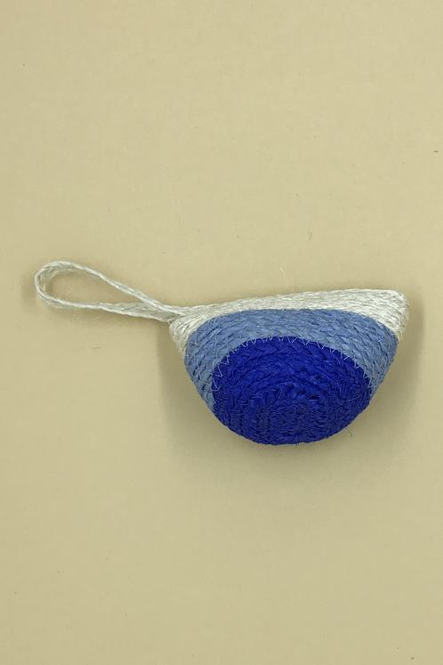 porta-Moedas-azul-Yacamim