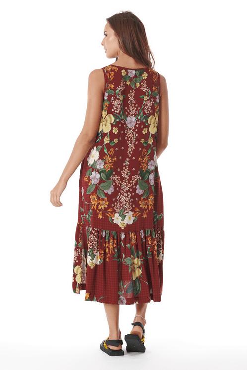 Vestido-Midi-Yacamim-Costas