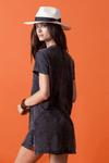 Camiseta-Grafite-Yacamim-Costas