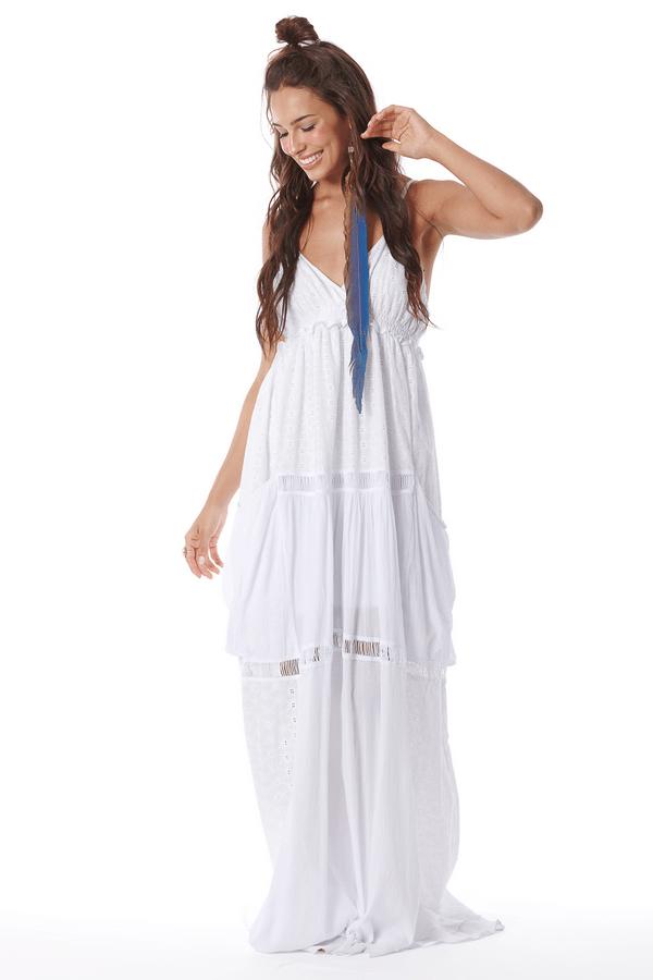 Vestido-Guipure-Branco-Yacamim-Frente