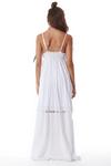 Vestido-Guipure-Branco-Yacamim-Costas