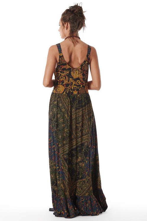 Vestido-Yacamim-Longo-Com-Recortes-Patchwork-costas
