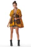 Bata-Yacamim-Boho-Amarela-Patchwork-frente