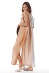 Vestido-Longo-2-cores-yacamim-costas