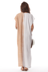 Vestido-Longo-2-cores-yacamim-pose