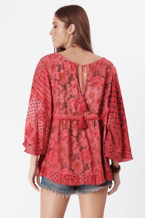 Bata-Rosa-Yacamim--patchwork-costas