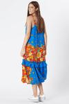 Vestido-Azul-Estampado-Yacamim-costas