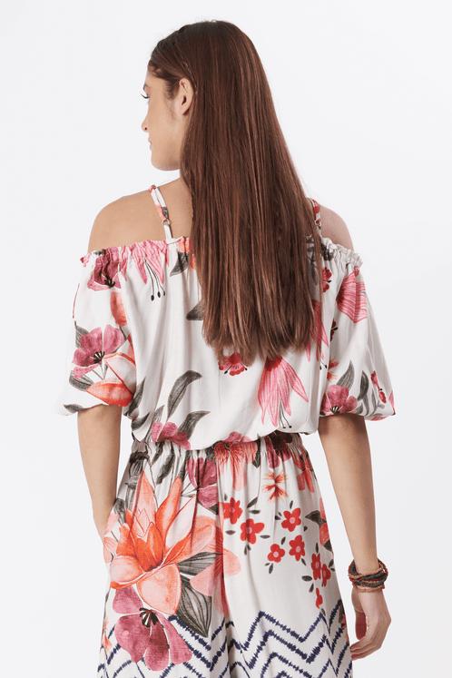 Cropped-Bege-Floral-Yacamim-costas