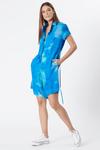 Macaquinho-Azul-Tie-Dye-yacamim-frente