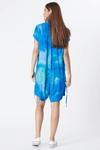 Macaquinho-Azul-Tie-Dye-yacamim-costas
