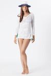 Camiseta-Saida-de-Praia-Branca-Yacamim-frente