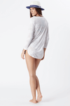 Camiseta-Saida-de-Praia-Branca-Yacamim-costas