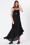 Vestido-longo-preto-yacamim-frente