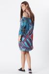 Vestido-Curto-Ciganinha-Azul-Patchwork-Yacamim-Costas-atualizado