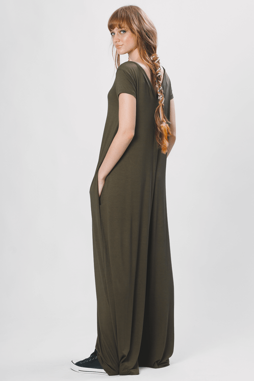 Macacao-pantalona-verde-yacamim-costas