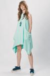 Vestido-Yacamim-verde-Pontas-frente
