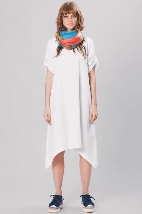 Vestido-Midi-Linho-Pontas-Branco
