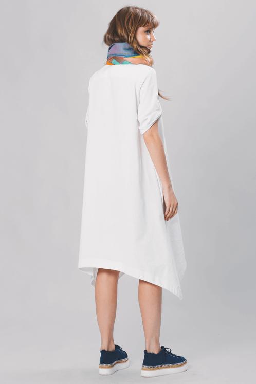 Vestido-Midi-Linho-Pontas-Branco-costas