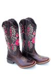 Bota-Cano-Longo-Texas-Yacamim-frente