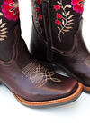 Bota-Cano-Longo-Texas-Yacamim-detalhe